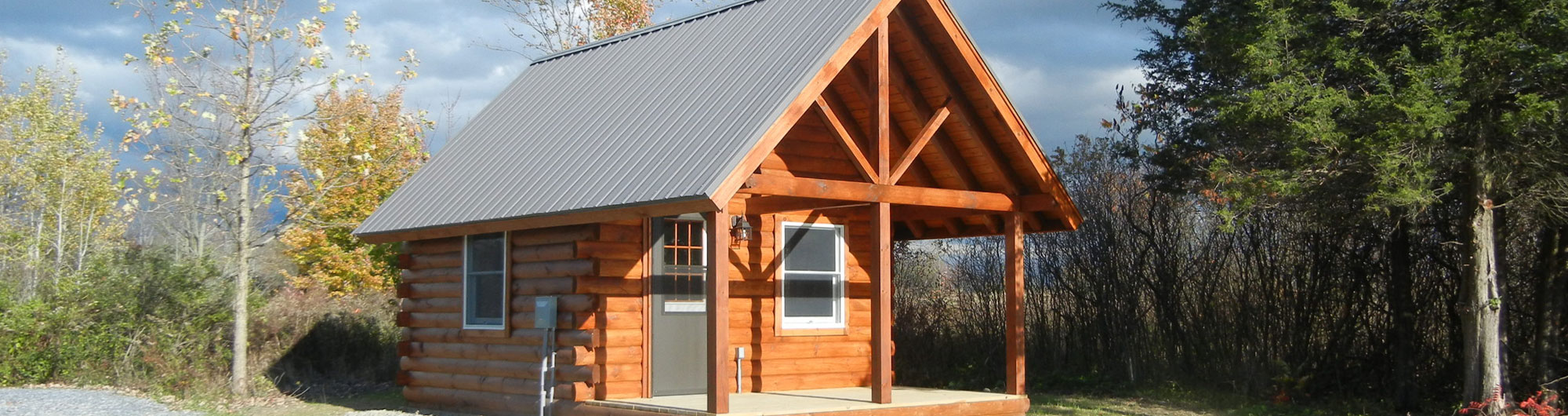 result pin image in vermont realloghomes cabin cabins log for rent